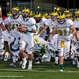 CONCORD, Calif. – The De La Salle Spartans (7-1, 5-0) once again dominated all sides of the ball in a strong win over rival San Ramon Valley (6-2, 4-1) 40-3 […]