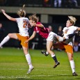 STANFORD, Calif. – The Stanford Cardinal women's soccer team advances to the semi-finals of the College Cup, defeating Oklahoma State in overtime 2-1 Friday night at soldout Laird Q. Cagan […]