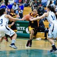 ORINDA, CA – In 2011 West Coast Jamboree women's high school basketball quarter-finals action, Berkeley (Berkeley, CA) won a close contest 56-54 over a strong NCS Div II program in […]