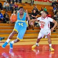 BERKELEY, Calif. – The Heritage Patriots (17-10) took an early lead and never looked back in their dominant 66-50 NCS D1 first-round win over the Berkeley Yellowjackets (15-12) at Donahue […]
