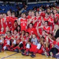 CIF Boys and Girls State Basketball Championship photos. DIVISION I DIVISION III DIVISION V