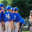 OAKLAND, CA – May 13, 2012 – North Oakland Little League and South Oakland Little League AA action between the Stars and Bulls at Golden Gate Academy, in Oakland, CA.  […]