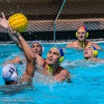 Sept. 16, 2012 2012 NorCal Invitational Central STANFORD, Calif. –  The USC Trojans defeated UCLA Bruins 7-6 to win the prestigious 2012 NorCal Invitational men's water polo tournament was held […]