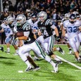 SAN JOSE, CALIF – August 31, 2012 – The De La Salle Spartans football team (0-0) dominated from the starting whistle over the Bellarmine Bells (0-0) 41-7 at San Jose […]