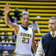 "[Text courtesy of BayPreps.com] Sophomore Ivan Rabb scored 24 points and grabbed 13 rebounds for Bishop O'Dowd (15-3) in a 80-71 win over Sacramento (13-7), writes Stephanie Hammon. Rabb: ""We just […]"