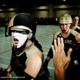 Oakland, CA – May 11, 2013 – Bay Area Derby Girls All-Stars handily defeated visiting Montreal 217-122 in front of a lively crowd at the Oakland Convention Center. Click below to see […]