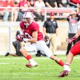 Cardinal Falls to No. 25 Utah Courtesy: Mark Soltau 11/15/14 STANFORD, Calif. – No. 25 Utah escaped with a 20-17 double-overtime victory over Stanford at Stanford Stadium on Saturday. In […]