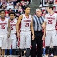 Second-Half Shutdown Courtesy: Stanford Athletics Release: 02/08/2015 STANFORD, Calif. – Chasson Randle called Marcus Allen a sparkplug for the team and Sunday he showed why. Allen scored four of his 10 points […]